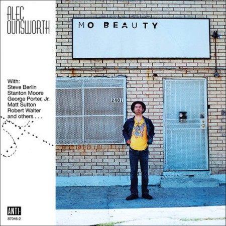 alec-ounsworth-mo-beauty