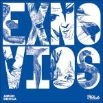 Exnovios - Amor droga